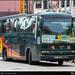 [HK] GX 7623, MAN A51 18.360 HOCL/R / Noge Touring Star