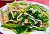 Photo:#ニラレバ炒め #レバニラ炒め #レバ #ニラ #liver #Chinesechive #珍来 #Chinrai #中華料理 #Chinesefood #Japan #日本 #千葉県 #Chibaken #柏市 #Kashiwa #ivvaDOTinfo #ivva By ivva