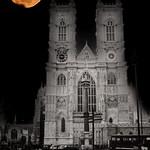 Westminster Ab 1995 ed big moon ul ed