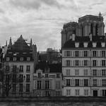 Vision de Notre Dame