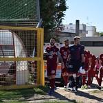 Nardò - Andria 1-1