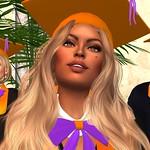 Graduation_009