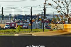 HTP15650