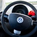 VW_NEW_BEETLE (10)