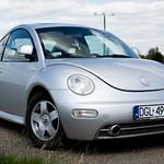 VW_NEW_BEETLE (4)