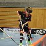 D-Junioren Turnier BUV vom 09.05.2021 / Fotograf Andreas Bass