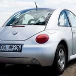 VW_NEW_BEETLE (5)
