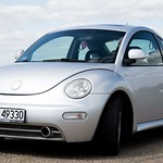 VW_NEW_BEETLE (3)