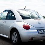 VW_NEW_BEETLE (1)