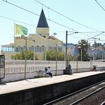 Estação do Estoril