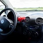 VW_NEW_BEETLE (9)