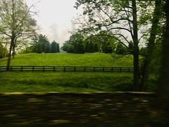 Countryside - VA