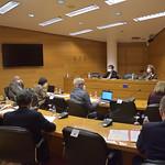 10-5-2021 Comissió de Justícia