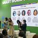 Women In Semi-Tech