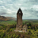 (3) image - Wallace Monument
