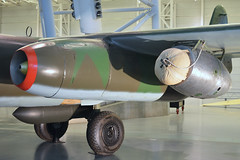 Arado Ar234B-2 Blitz '140312 / F1+GS'