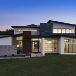 Carson House-WRC