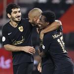 الريان والدحيل | نصف نهائي كأس الأمير 2021