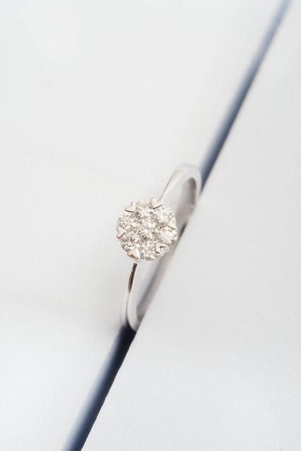 Photo:Jewelry By bdrc