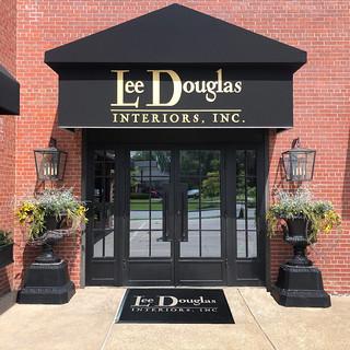 Lee Douglas Interiors-Exterior-Lincoln FIXED