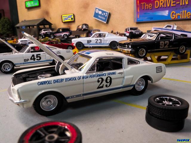 Photo:Get Ready, Get Set, Gooch! at Race Daze By Phil's 1stPix