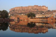 Rajasthan,February 2020