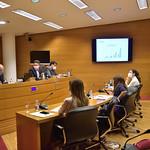 12-5-2021 Comissió de Polítiques d'Igualtat de Gènere