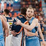 parma_zenit_ubl_vtb_ (26)