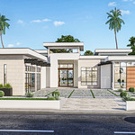 JM Gonzalez House-WRM