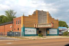 Luciann Theater