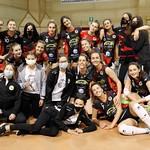 B2 Promoball Vs Sassuolo 13-05-2021
