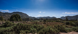 De Ruta por Cieza (Murcia)-44