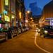 Teo Hong Road