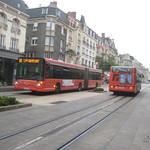 Reims (France)