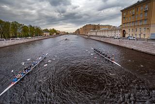 210515-120227_Санкт-Петербург