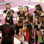 B2 Sassuolo Vs Promoball 15-05-2021