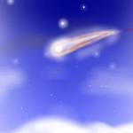 056 - Le stelle d_estate di Martina 12 anni
