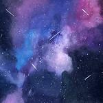 040 - Calici di stelle di Rebecca 12 anni