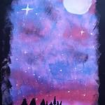 051 - La Galassia di Aurora 11 anni