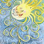 040 - L_ amore nel cielo di Giorgia 11 anni