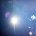 070 - Un raggio di Sole di Federico 14 anni
