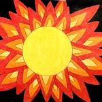 016 - Il Sole di Davide 13 anni