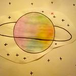 088 - Pianeta arcobaleno di Delia 12 anni