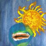 055 - Il Sole di Lorenzo 12 anni