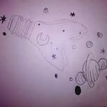 031 - L_astronomia in una Lampadina di Simone 12 anni