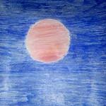 089 - Luna rossa di Rita 11 anni