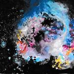 082 - Nebulosa di Stella 13 anni