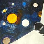 028 - Scrutando l'Universo di Mattia 12 anni