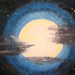 052 - La Luna di Michele 12 anni