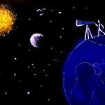 024 - …Sogno l_eclissi solare di Sofia 8 anni